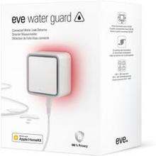 EVE - Water Guard Smart Water Leak Detector HomeKit