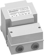 LFRC66B TRAFO 230-24V/24W
