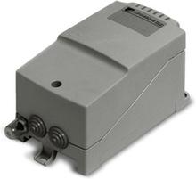 PVS76 230/24V TRANSFORMATOR