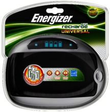 LADDARE UNIVERSAL CHARGER