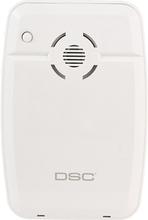 DSC WT8901 Inomhussiren