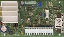 DSC PC5204 Matnings, utgångskort