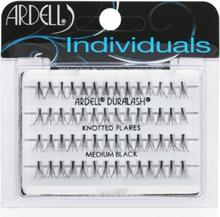 Ardell Individual Lashes Medium 56 st
