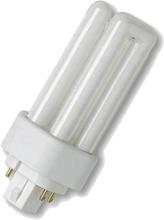 Osram Dulux T/E kompaktlysrör