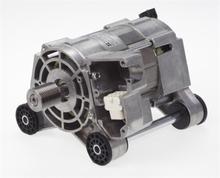 ELECTROLUX MOTOR 413970131