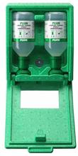 Plum 4650 Ögonduschstation inkl. 2x500 ml ögondusch