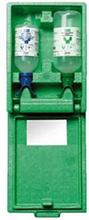 Plum Combibox DUO Maxi Ögonduschstation med pH Neutral och ögondusch