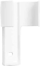 Plum 4123 Väggfäste för spray 4554