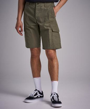 Peak Performance Shorts Grambysh Shorts Terrian green Grön