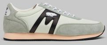 Karhu Sneakers Albatross Grön