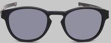 Oakley Solglasögon OO9265 Black/Black Svart