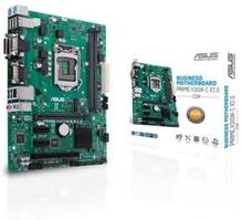 MK ASUS PRIME H310M-C R2.0/CSM