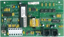 PC5400 Skrivarkort