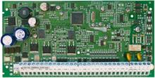 PCB1864 Kretskort