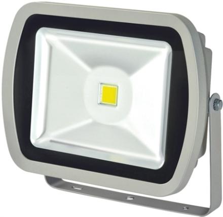 Brennenstuhl COB LED strålkastare