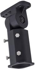 Designlight stolpfäste DB-781