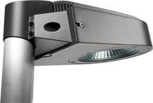Aero LED 28W utomhusbelysning