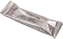 Swedencare Easypill Dog 20 g