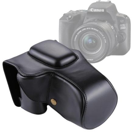 Kameralaukku Canon EOS 200D