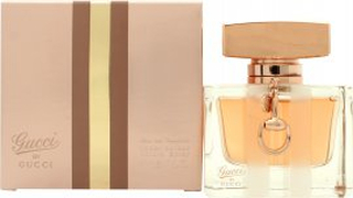 Gucci Gucci by Gucci Eau De Toilette 50ml Sprej