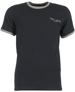 Teddy Smith T-shirts med korta ärmar THE-TEE Teddy Smith