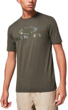 Oakley O Bark - T-shirt - XXL