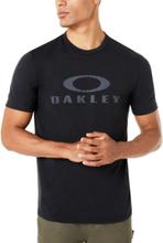 Oakley O Bark - T-shirt - Svart - XXL