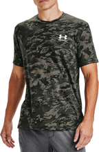 Under Armour ABC Camo SS - T-shirt