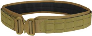 Condor LCS Gun Belt - Belte - Coyote - L/XL
