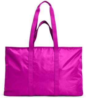 Under Armour Favorite 2.0 Tote - Bag - Meteor Pink
