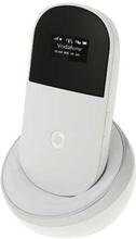 Huawei E586 Lomme Wifi 3G Mini Router