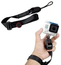 Kamera strap wrist holder til kamera