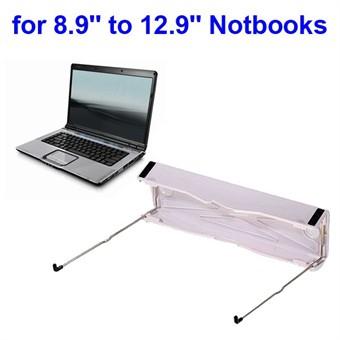 """Multi-funktion til laptop 8.9"""" to 12.9"""""""