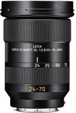 Leica Vario-Elmarit-SL 24-70 mm f/2,8 ASPH