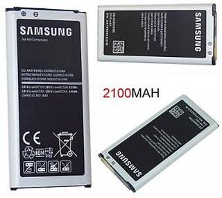 S5 Mini OEM-batteri
