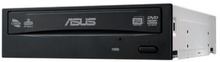 DVD±RW ASUS DVD Recorder 24x SATA Internal Black Bulk