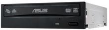 DVD±RW ASUS DVD Recorder 24x SATA Internal Black Bulk