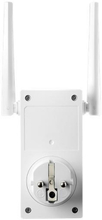 ASUS RP-AC53 Dual -Band Repeater AC1200 876+300Mbps