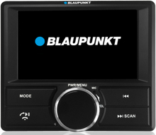 Blaupunkt DAB adapter DAB+ /Bluetooth