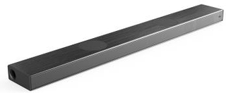 Champion: WiFi/Bluetooth Soundbar