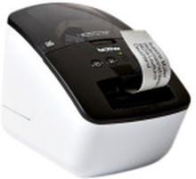 Etikettskrivare QL-700