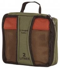 Packbox 2 Olive Green