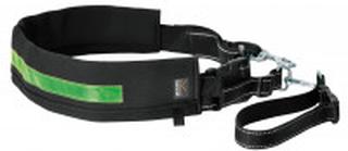 Hiking Belt Gear