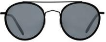 Solglasögon Vanni