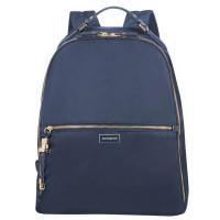 Karissa Biz Backpack 14.1 Blå