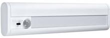 LED-armatur — Luminaire Linear