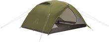 Robens Lodge 3 Tält Grön, 3 Personer, 3,5 kg