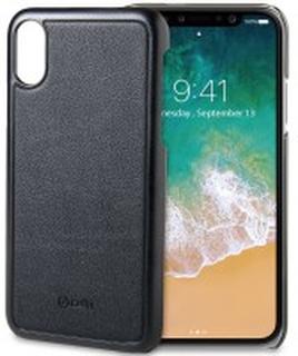 Magnetiskt skal iPhone X / Xs