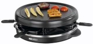 Raclette Bistro X6 6923