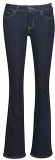 Levis Bootcut jeans 716 BOOTCUT Levis